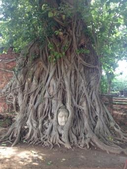 Wat Phra Mahthat