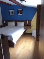 Hostel Masaya