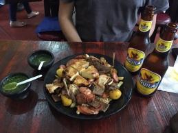 Restaurante Ricasole