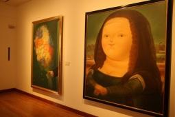 Museu Botero
