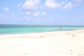 Rocky Cay