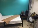 Spin Designer - nosso quarto