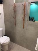 Spin Designer - nosso banheiro