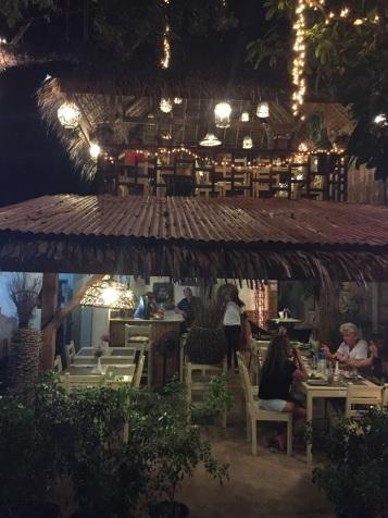 Guinit Bar