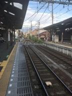 Estação do Grande Buda