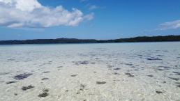 Ilhas Pulau Gam