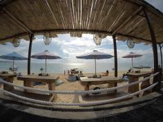 Linda Beach Resort